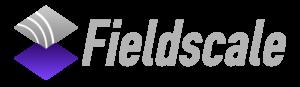 Fieldscale logo