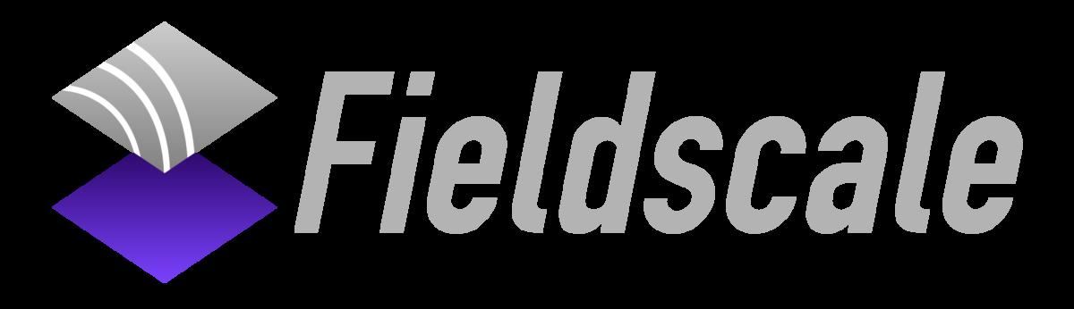 Fieldscale