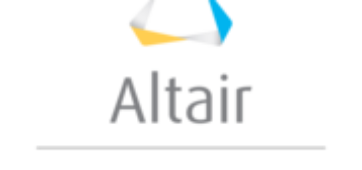 AltairScaled