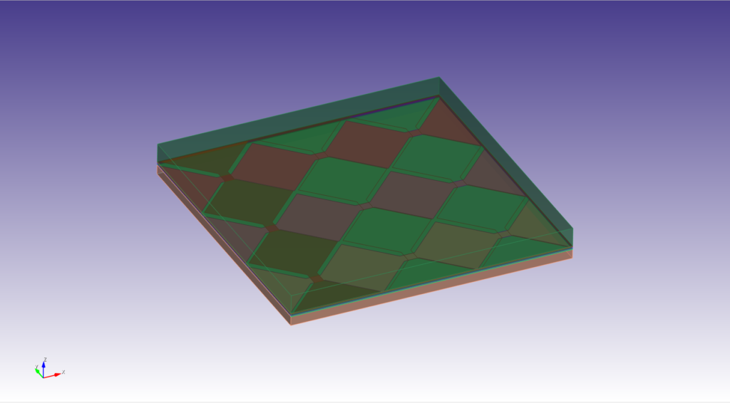 six-layer-diamond-double-render