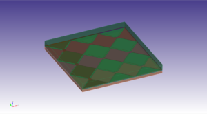 six-layer-diamond-double-render