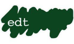 edtc-logo-big