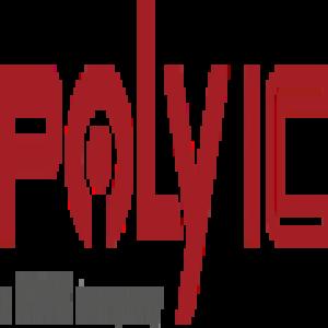polyIC
