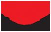microchip logo 103x65