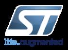 ST Bloc marque Qi V