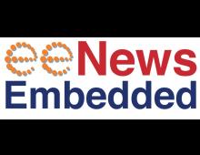 ee news logo