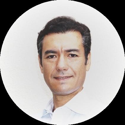 Christos Makiyama circular