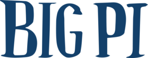 bigpi small logo